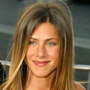 Jennifer Aniston 10 of 10