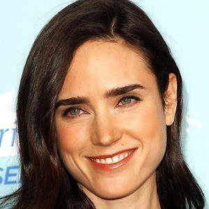 Jennifer Connelly - Bi...