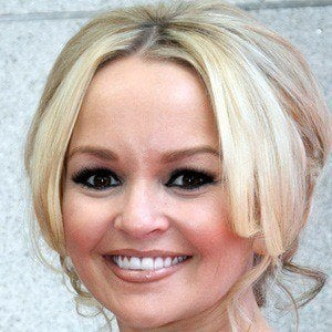 Jennifer Ellison 2 of 5