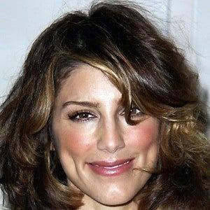 Jennifer Esposito 4 of 5
