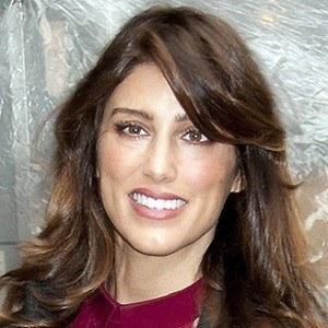 Jennifer Esposito 5 of 5