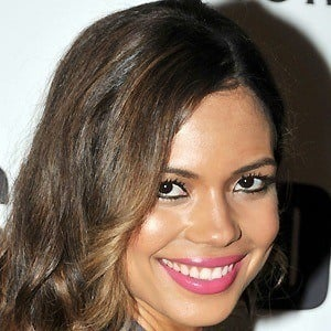 Jennifer Freeman 5 of 10