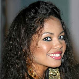 Jennifer Freeman 6 of 10