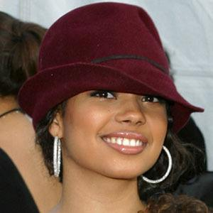 Jennifer Freeman 9 of 10