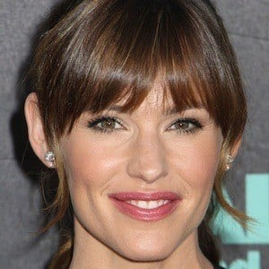 Jennifer Garner 4 of 10