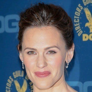 Jennifer Garner 7 of 10