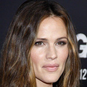 Jennifer Garner 9 of 10