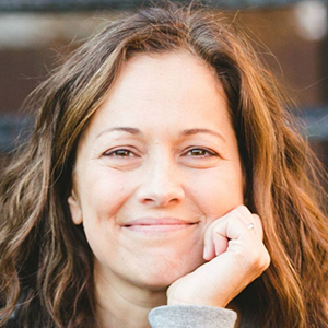 Jennifer Gonzalez 5 of 5