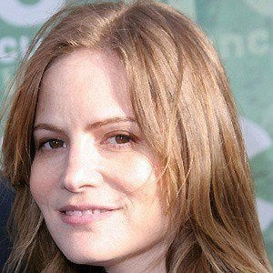 Jennifer Jason Leigh 2 of 9