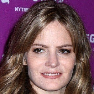 Jennifer Jason Leigh 3 of 9