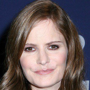Jennifer Jason Leigh 4 of 9