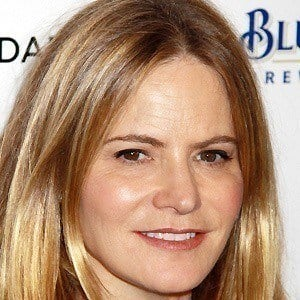 jennifer jason leigh botany bay