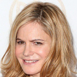 Jennifer Jason Leigh 6 of 9