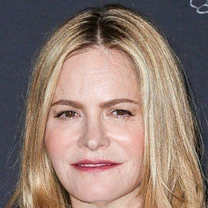 Jennifer Jason Leigh 7 of 9