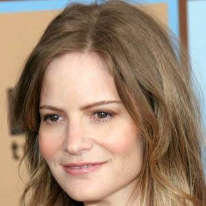 Jennifer Jason Leigh 9 of 9
