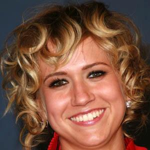 Jennifer Landon 3 of 4