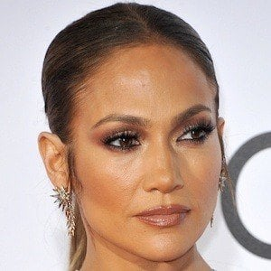 Jennifer Lopez 9 of 10