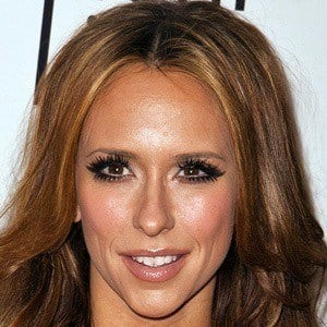 Jennifer Love Hewitt 2 of 10