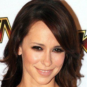 Jennifer Love Hewitt 4 of 10