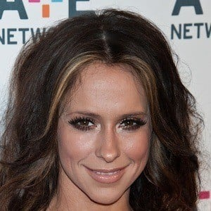 Jennifer Love Hewitt 9 of 10
