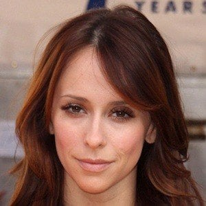 Jennifer Love Hewitt 10 of 10