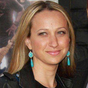 Jennifer Meyer 2 of 4