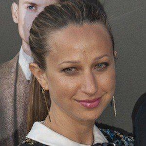 Jennifer Meyer 4 of 4