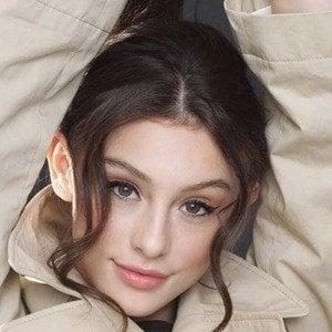Jennifer Michele 2 of 7
