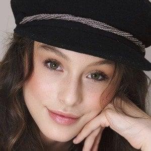 Jennifer Michele 5 of 7