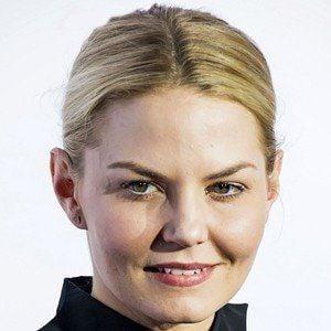 Jennifer Morrison 6 of 10