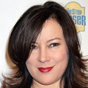 Jennifer Tilly 2 of 10