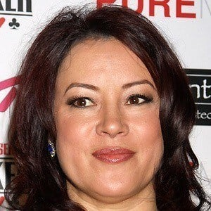 Jennifer Tilly 3 of 10