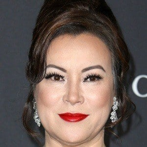 Jennifer Tilly 6 of 10