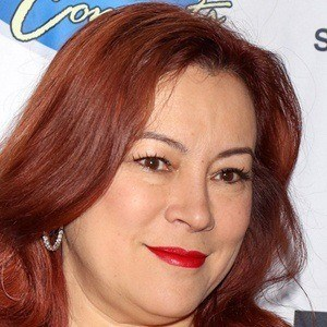 Jennifer Tilly 7 of 10
