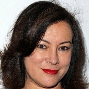 Jennifer Tilly 8 of 10