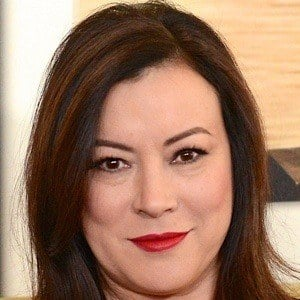 Jennifer Tilly 9 of 10