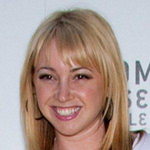 Jennifer Tisdale 6 of 7