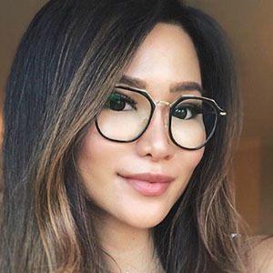 Jennifer Tsai 4 of 4