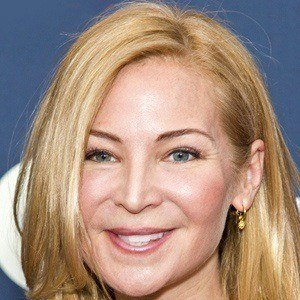 Jennifer Westfeldt 2 of 5