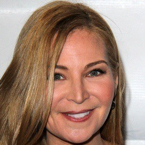 Jennifer Westfeldt 3 of 5