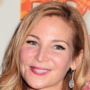 Jennifer Westfeldt 4 of 5
