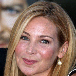 Jennifer Westfeldt 5 of 5