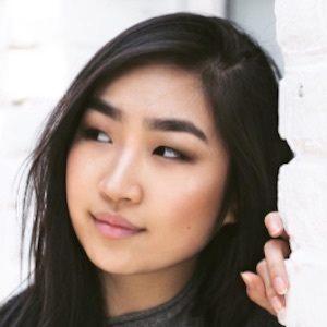 Jennifer Zhang 4 of 10