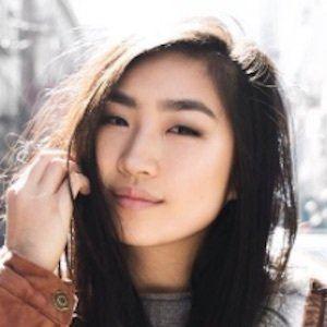 Jennifer Zhang 5 of 10