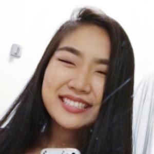 Jennifer Zhang 7 of 10