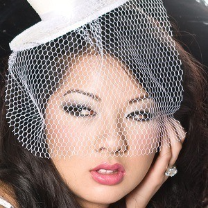 Jenny Chu 3 of 3