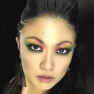 Jenny Kita 7 of 7