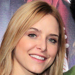 jenny mollen imdbjenny mollen instagram, jenny mollen twitter, jenny mollen, jenny mollen jason biggs, jenny mollen wiki, jenny mollen imdb, jenny mollen husband, jenny mollen book, jenny mollen bachelor, jenny mollen net worth, jenny mollen hot, jenny mollen chelsea handler, jenny mollen prostitute, jenny mollen chicago fire, jenny mollen and jason biggs wedding, jenny mollen biggs, jenny mollen crazy stupid love
