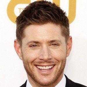 Jensen Ackles 6 of 6