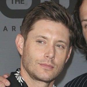 Jensen Ackles 7 of 8